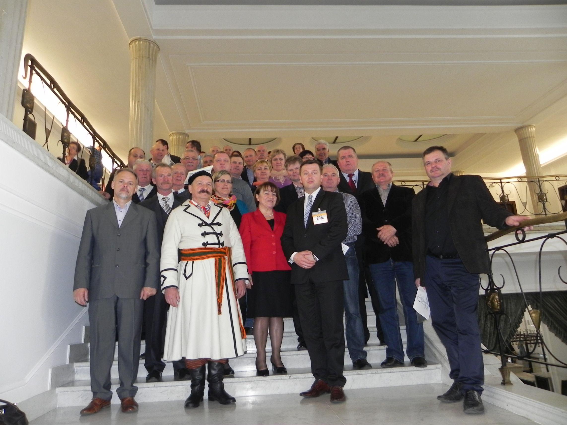Warszawa-Sejm (34)