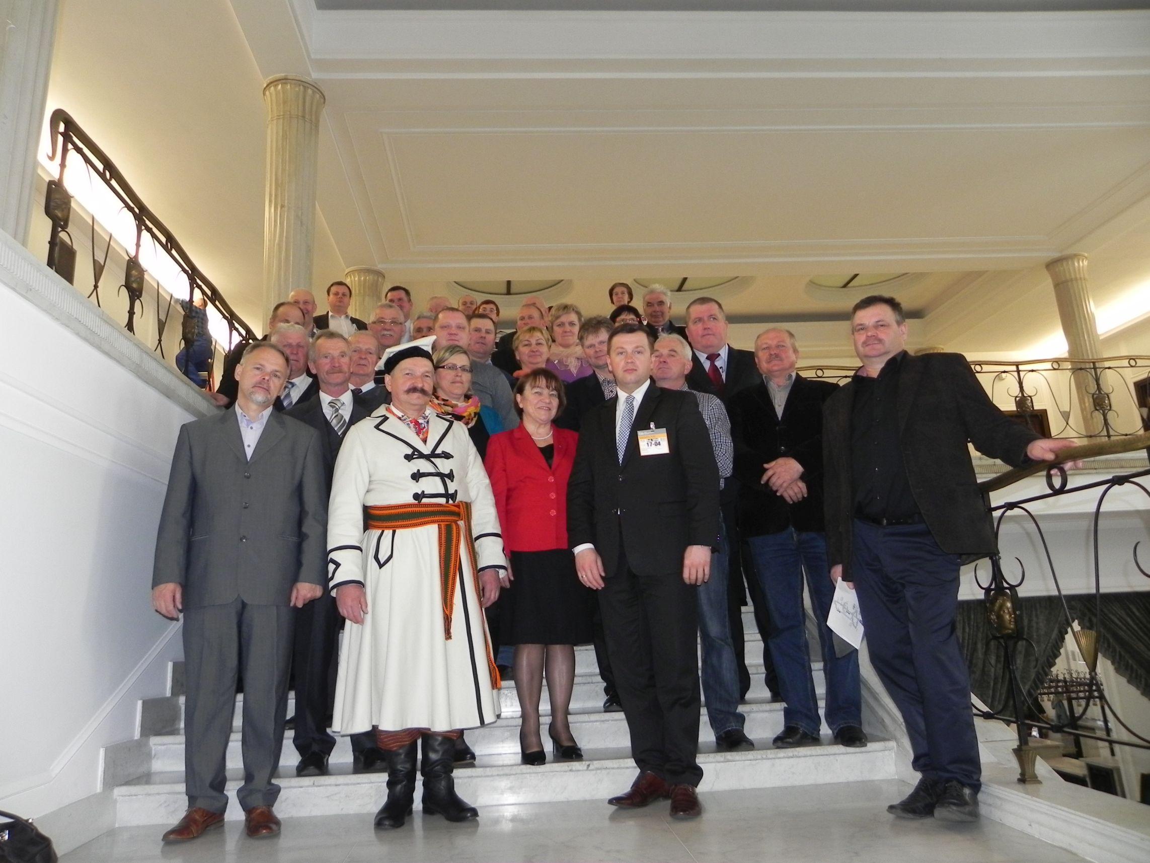 Warszawa-Sejm (35)