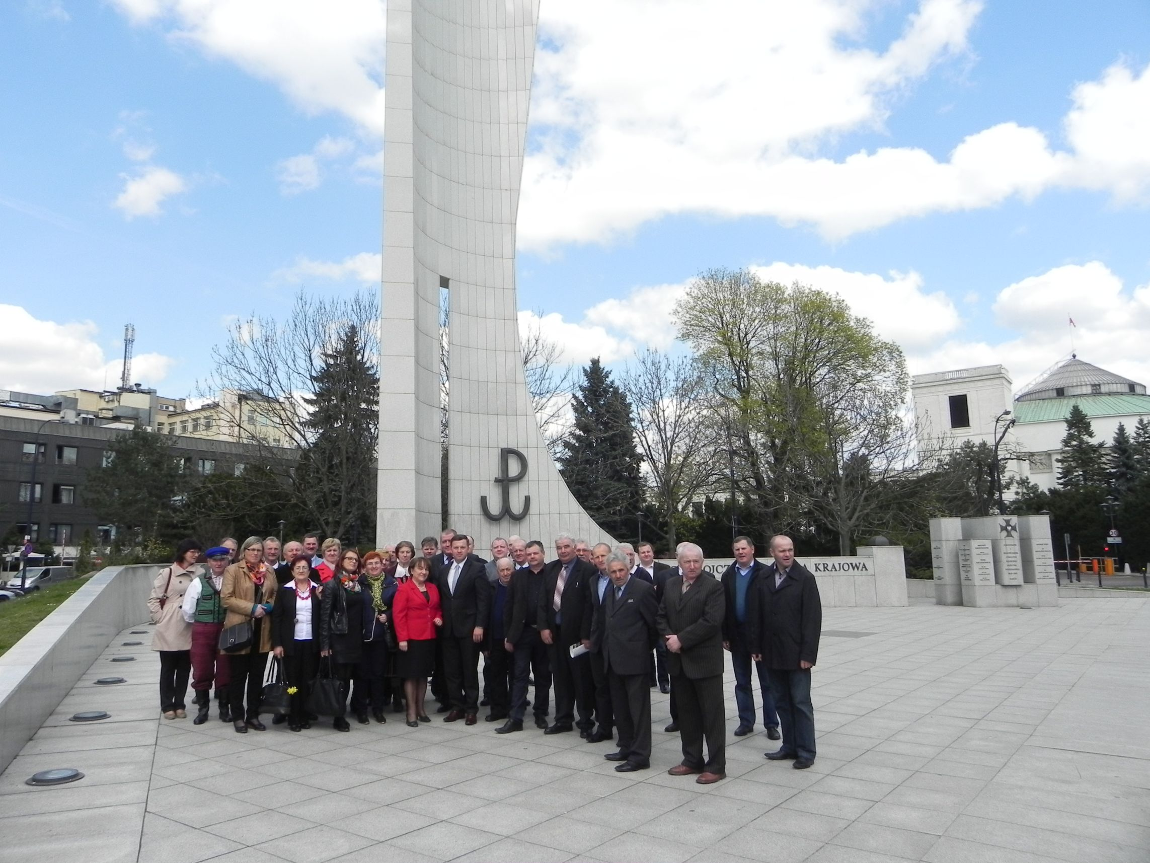 Warszawa-Sejm (41)