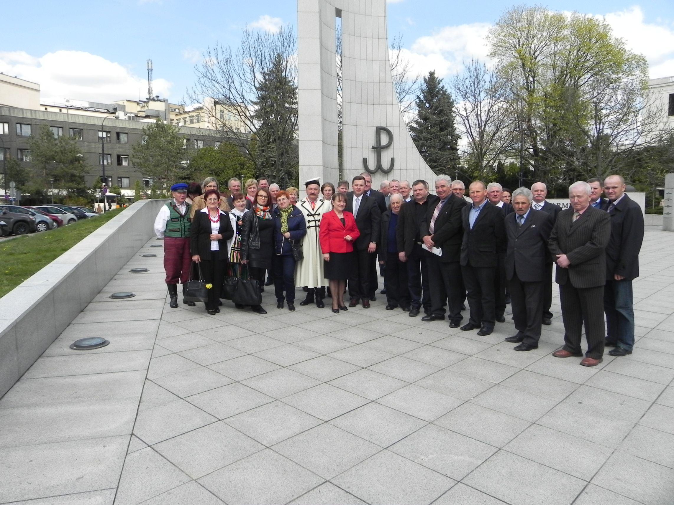Warszawa-Sejm (42)