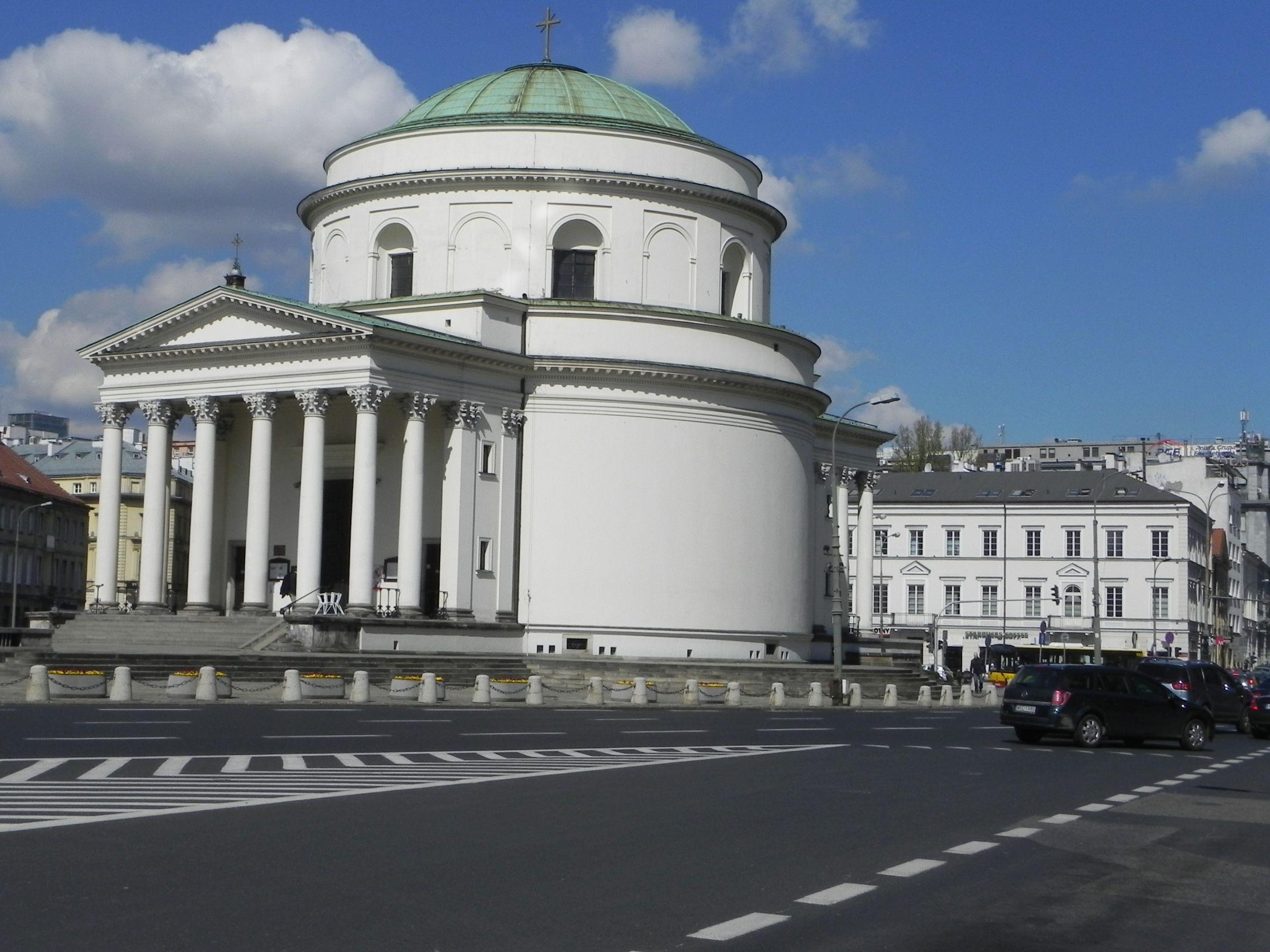 Warszawa-Sejm (6)
