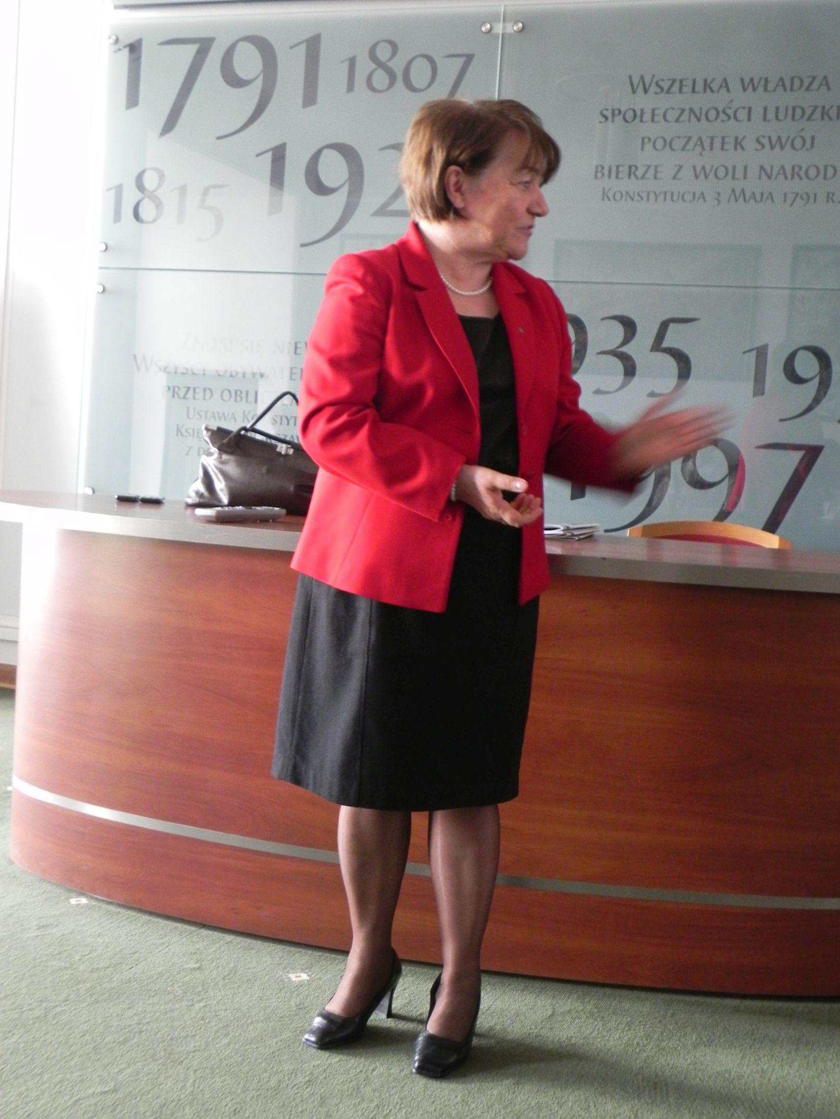 Warszawa-Sejm (9)