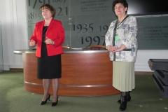 Warszawa-Sejm (14)