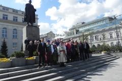 Warszawa-Sejm (3)