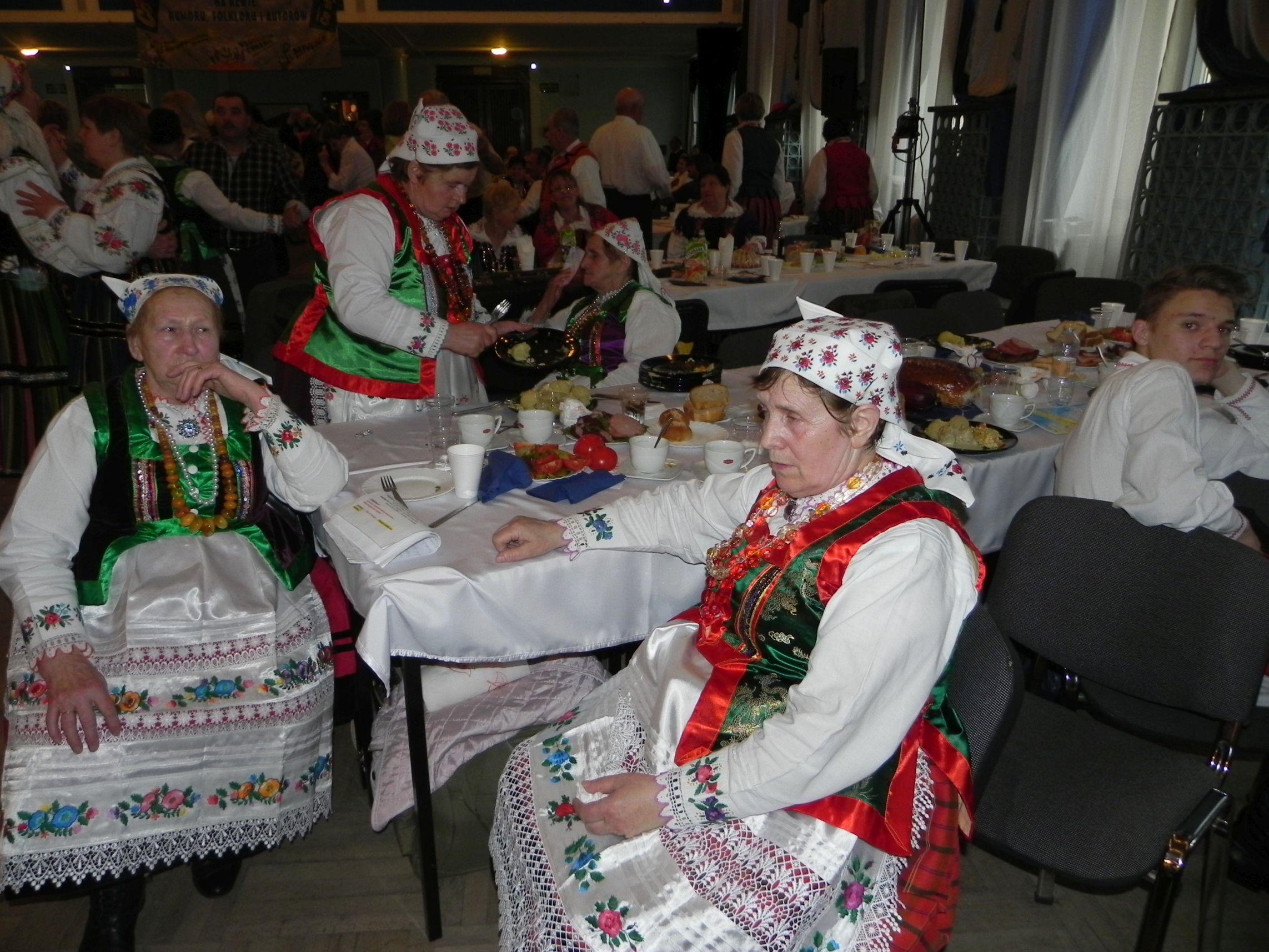 Mińsk Maz. - kabaret (115)
