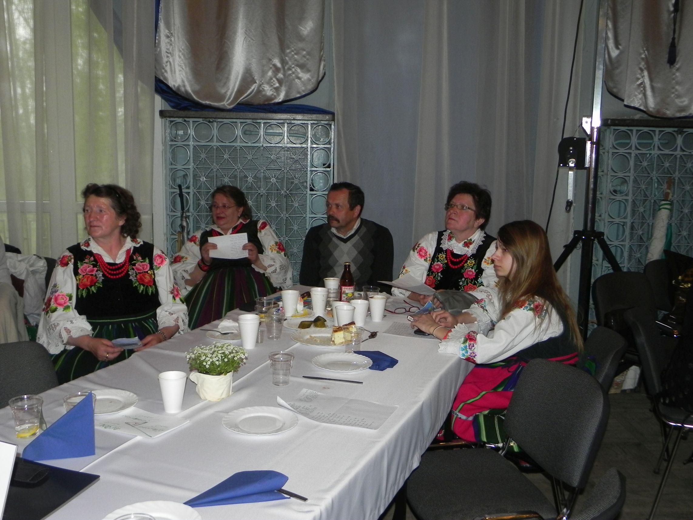 Mińsk Maz. - kabaret (125)