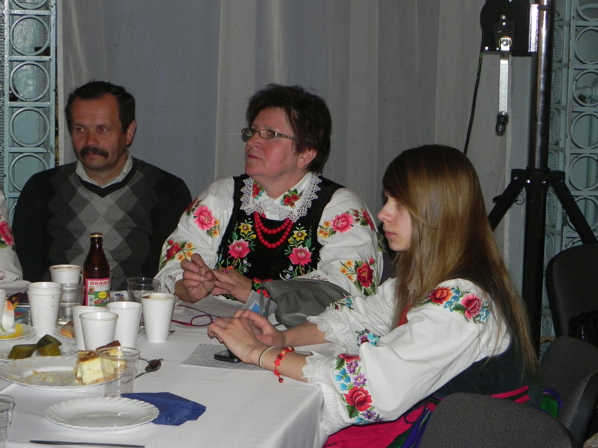 Mińsk Maz. - kabaret (130)