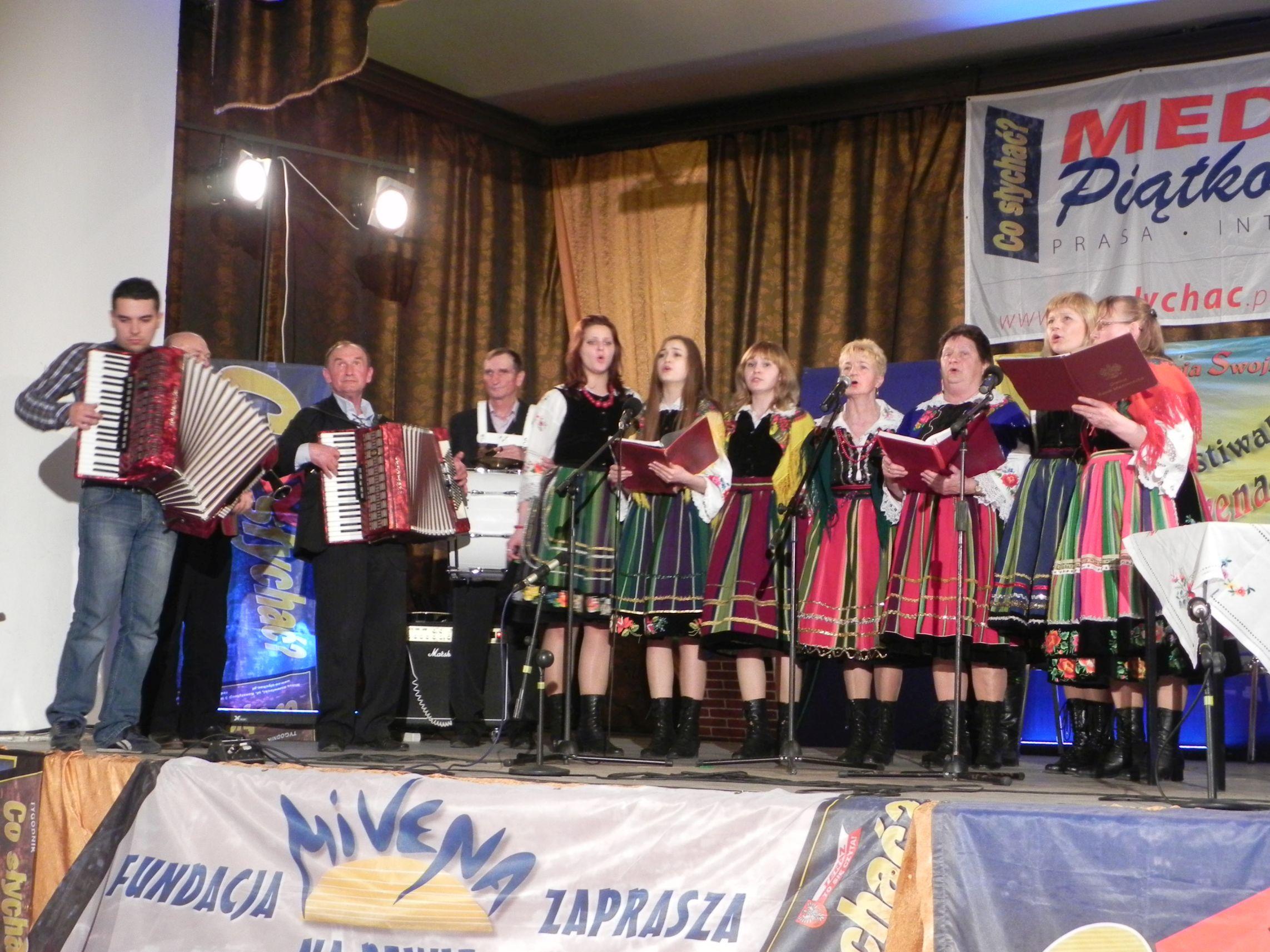 Mińsk Maz. - kabaret (137)