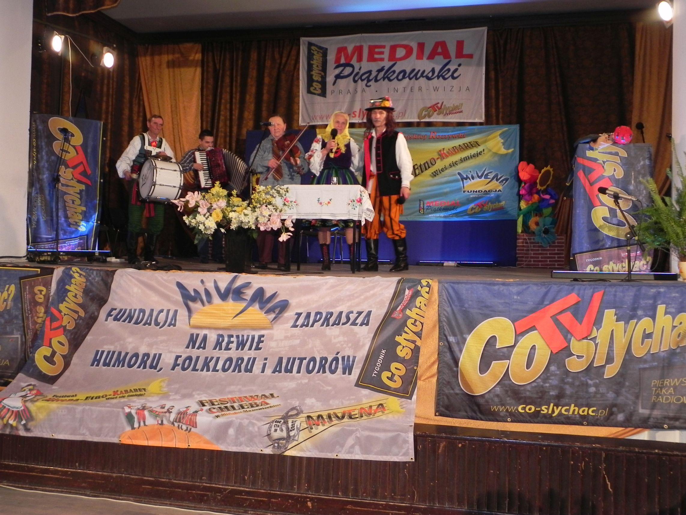 Mińsk Maz. - kabaret (43)