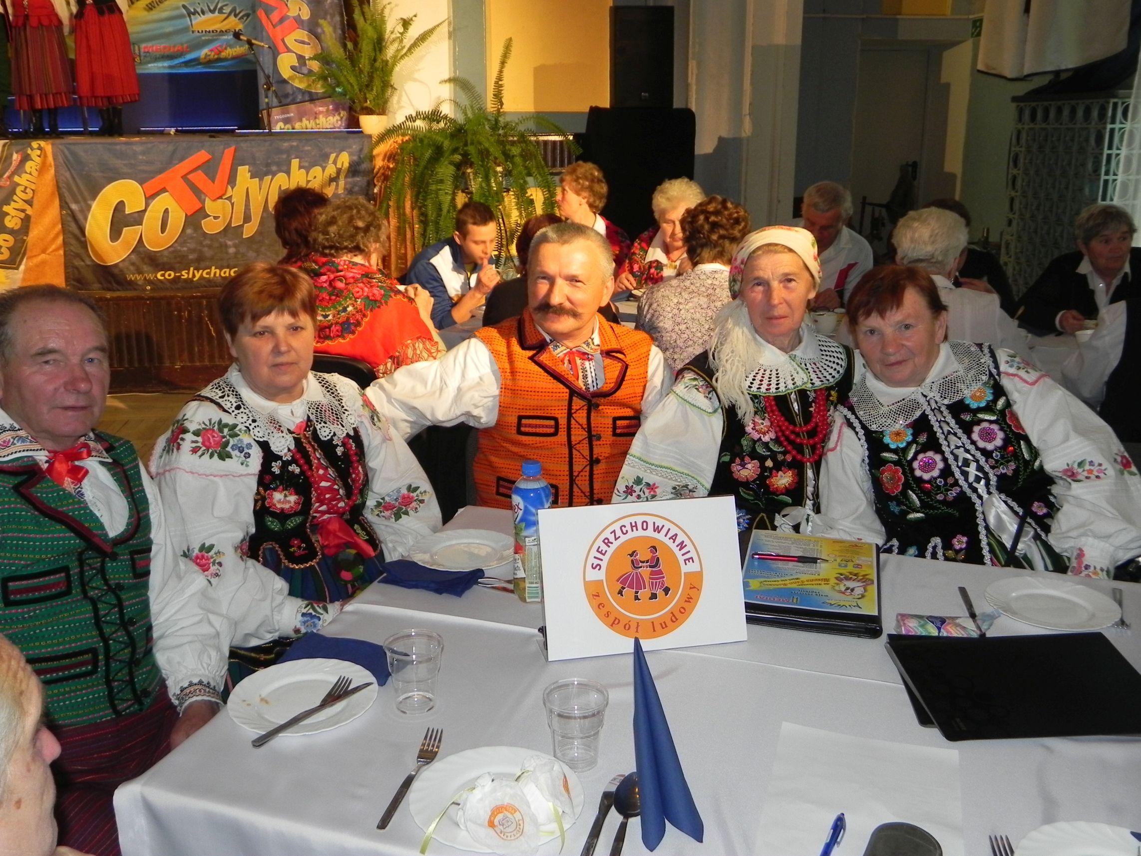Mińsk Maz. - kabaret (45)