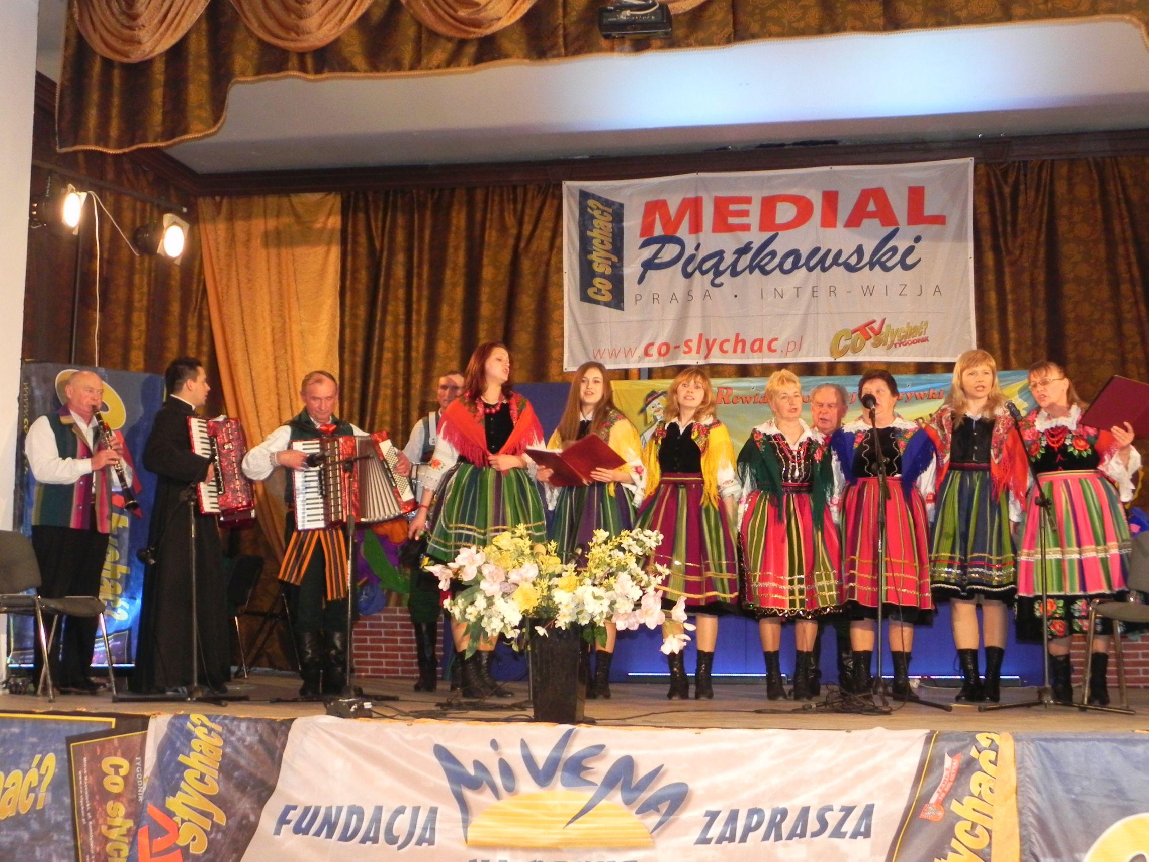 Mińsk Maz. - kabaret (50)