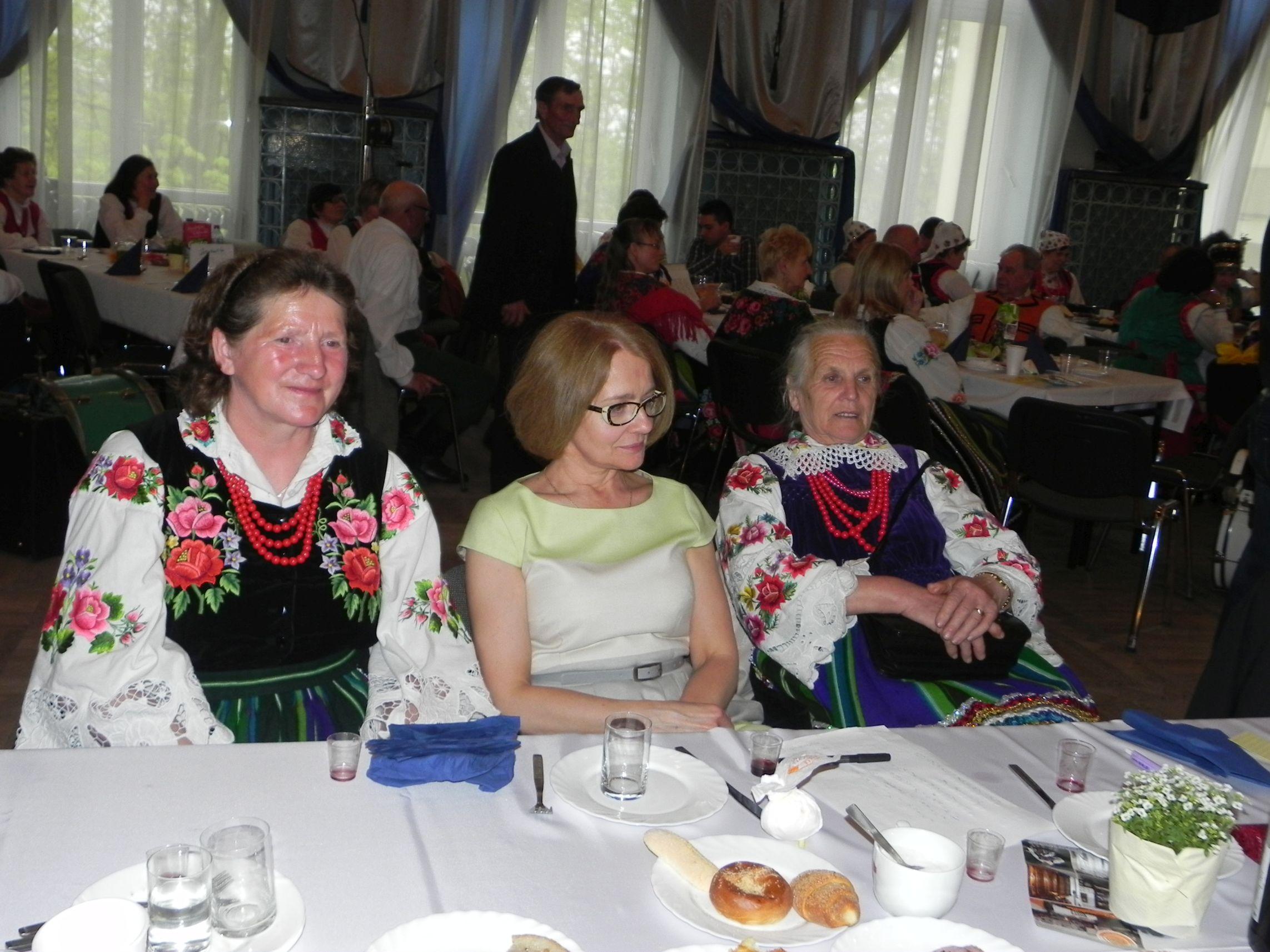 Mińsk Maz. - kabaret (57)