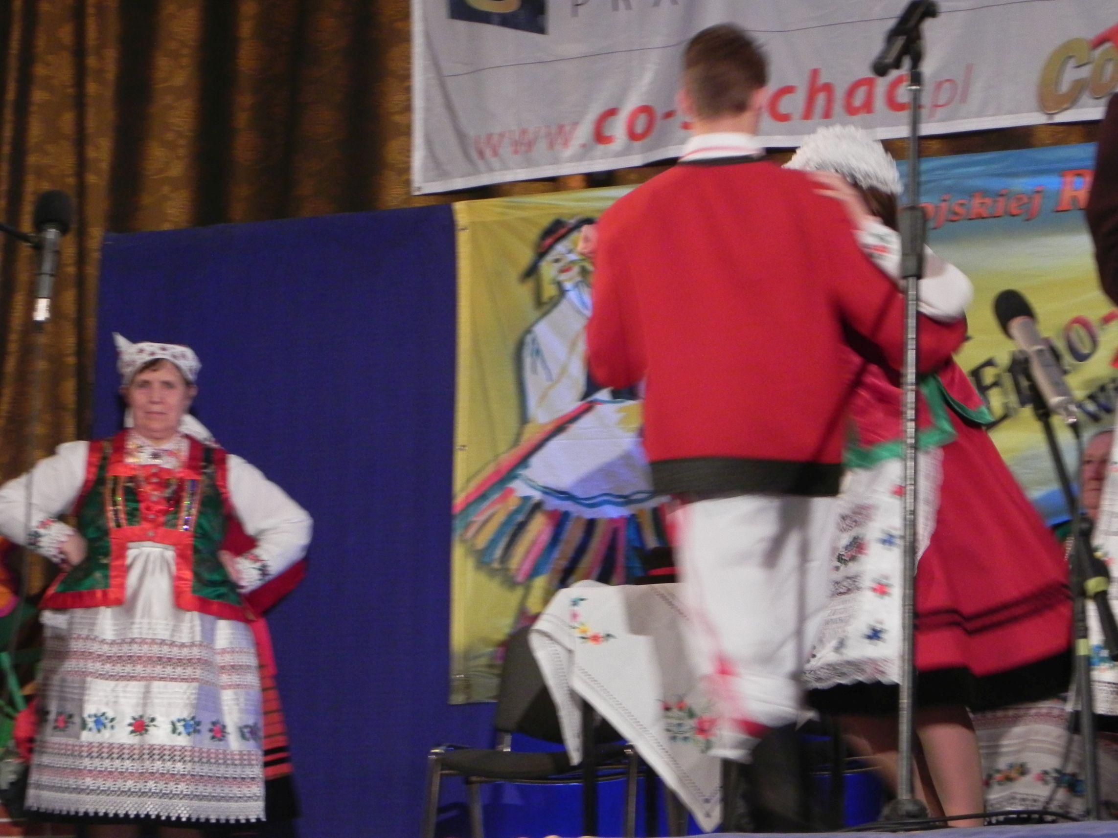 Mińsk Maz. - kabaret (71)