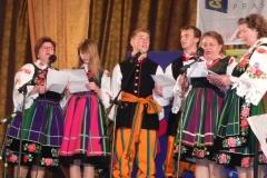 Mińsk Maz. - kabaret (141)