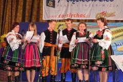 Mińsk Maz. - kabaret (142)