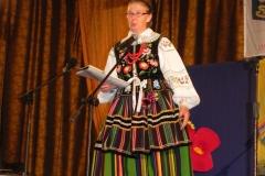 Mińsk Maz. - kabaret (150)