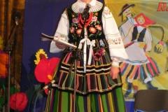 Mińsk Maz. - kabaret (151)