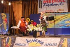 Mińsk Maz. - kabaret (17)