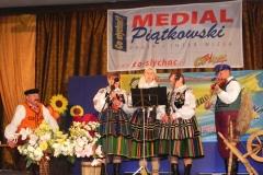 Mińsk Maz. - kabaret (20)