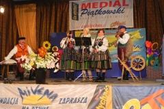 Mińsk Maz. - kabaret (23)