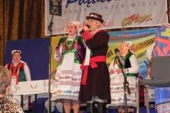 Mińsk Maz. - kabaret (60)