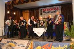 Mińsk Maz. - kabaret (93)