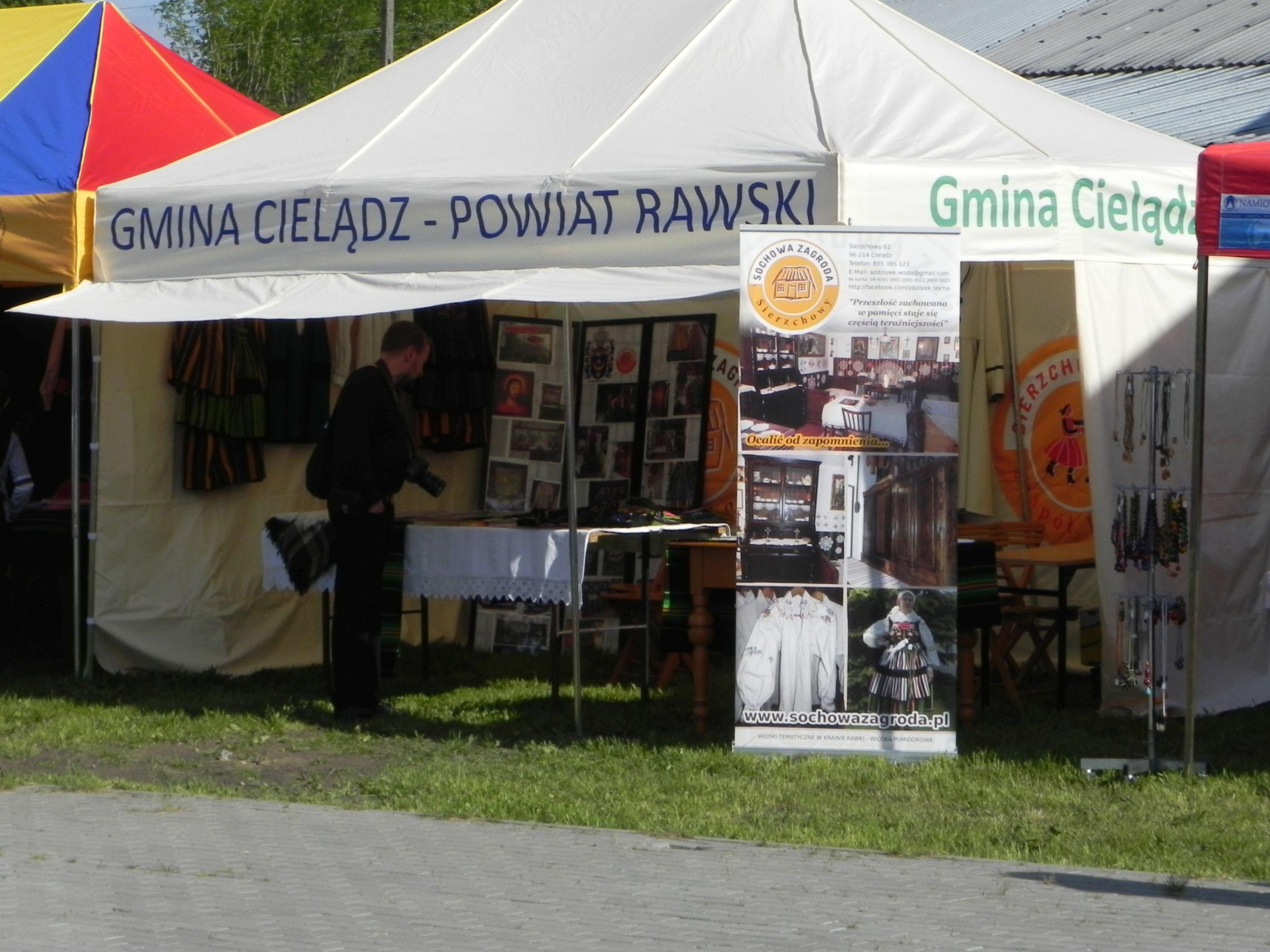 Wilkowice - majówka (105)