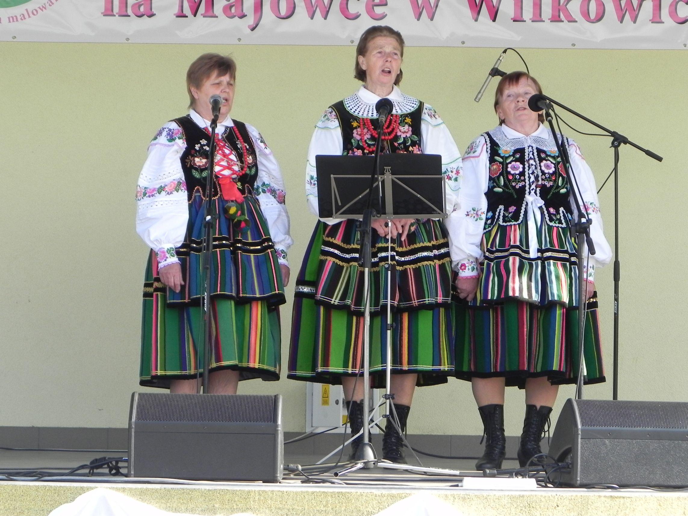 Wilkowice - majówka (110)