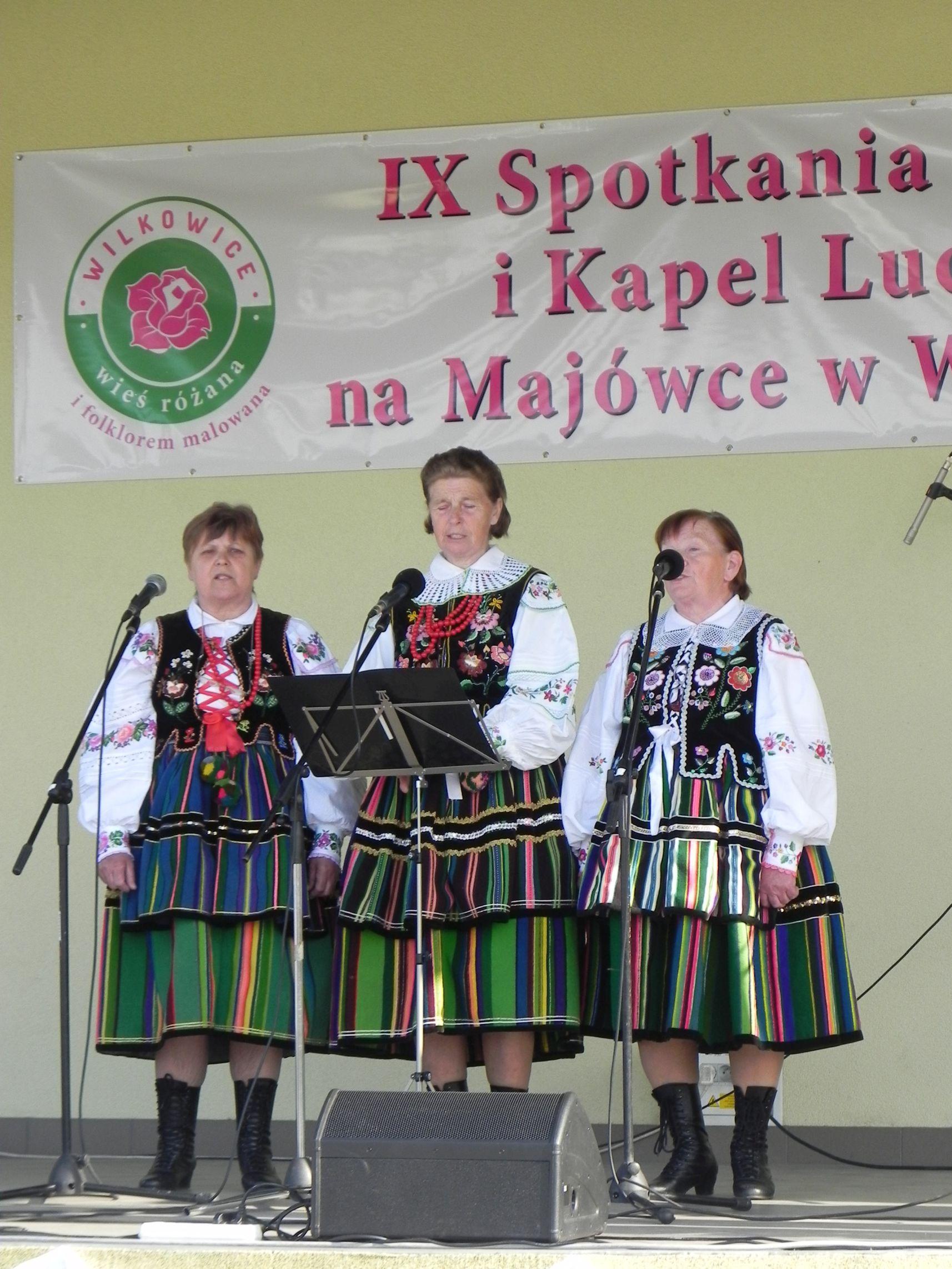 Wilkowice - majówka (113)