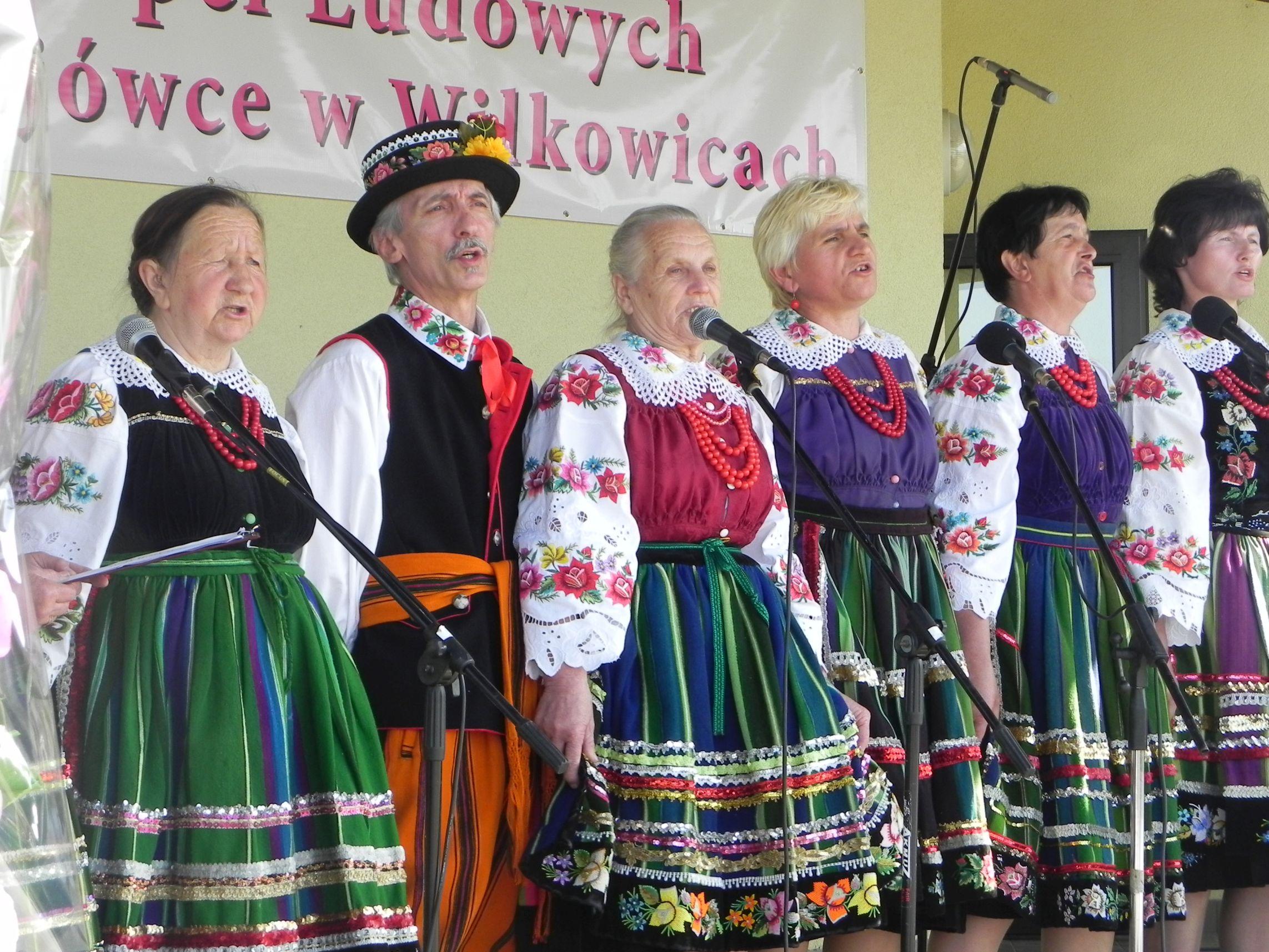 Wilkowice - majówka (121)