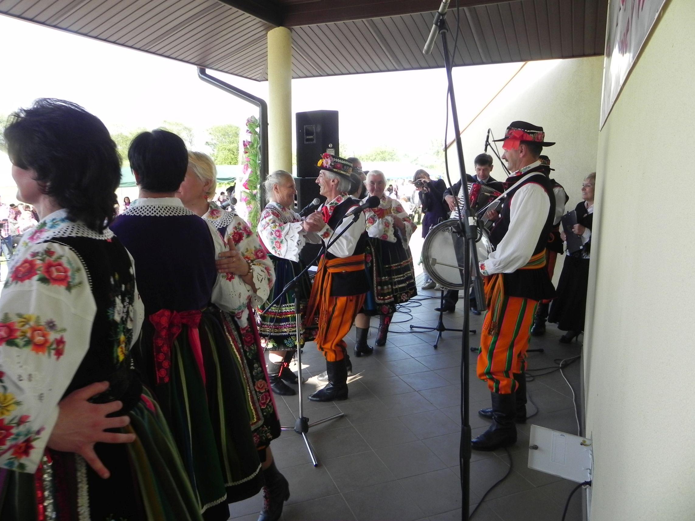 Wilkowice - majówka (129)