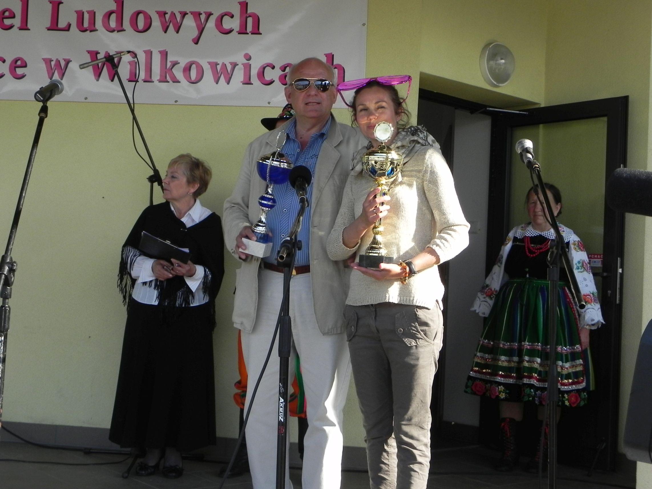 Wilkowice - majówka (133)