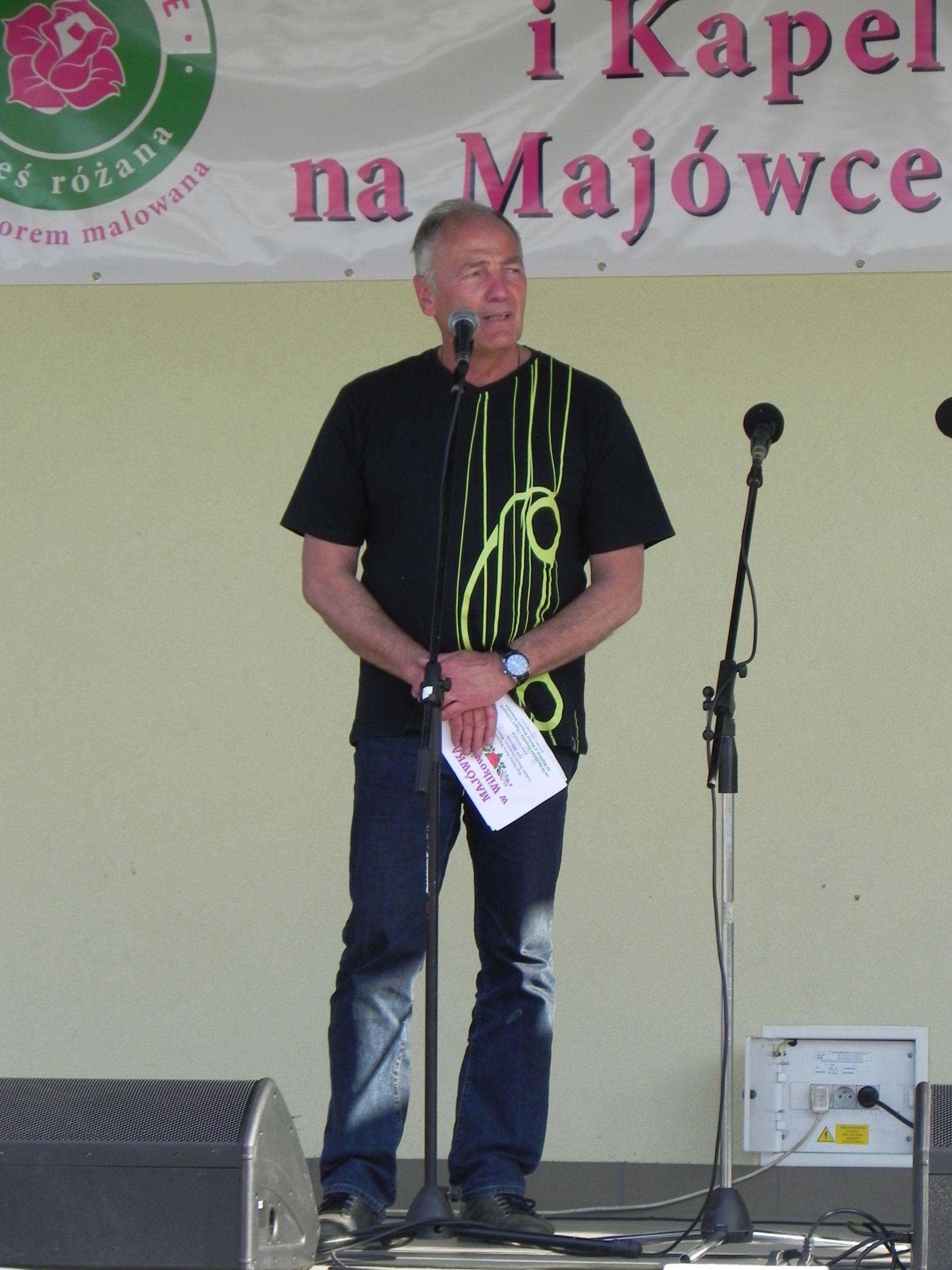 Wilkowice - majówka (137)
