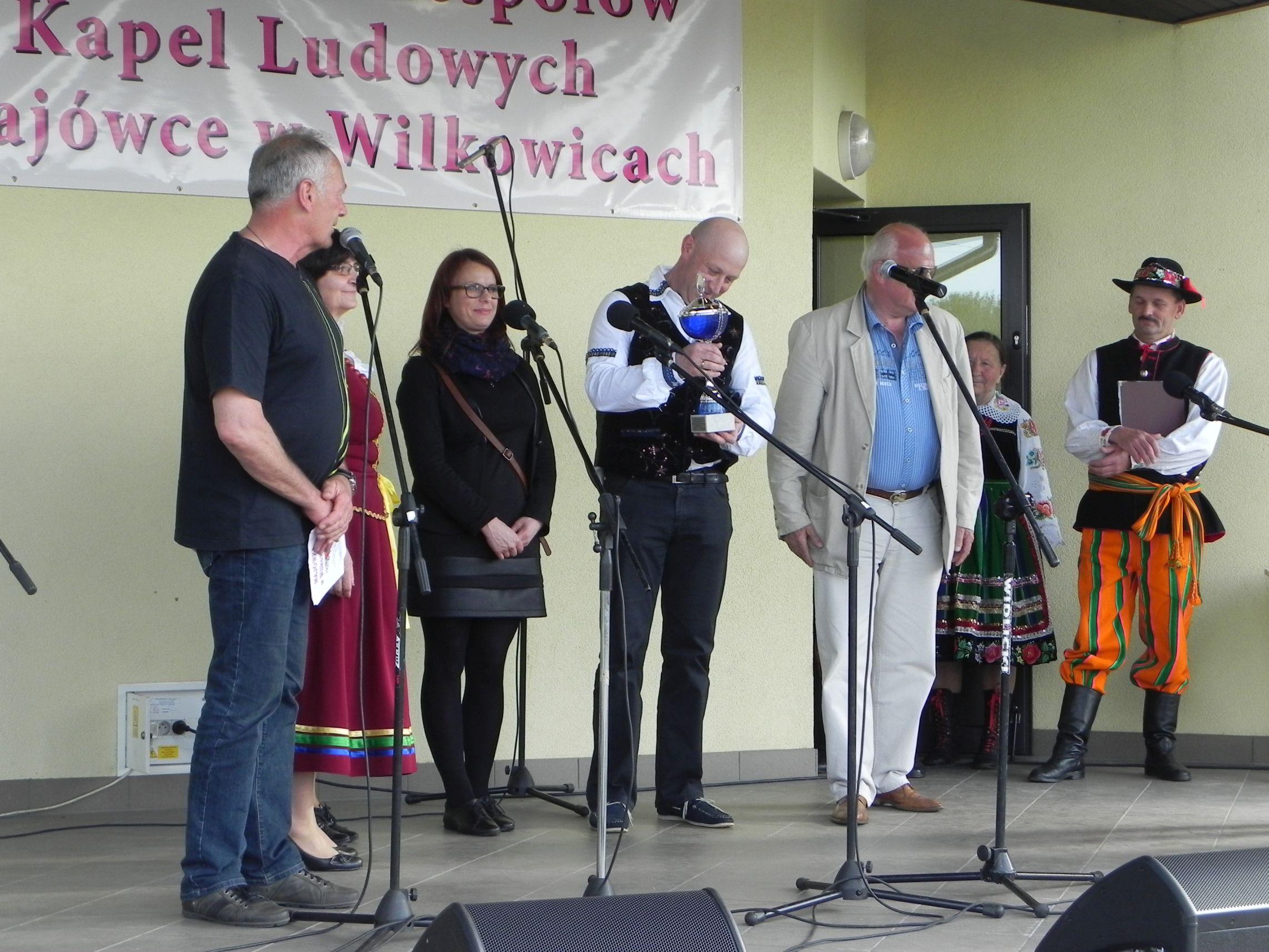 Wilkowice - majówka (147)