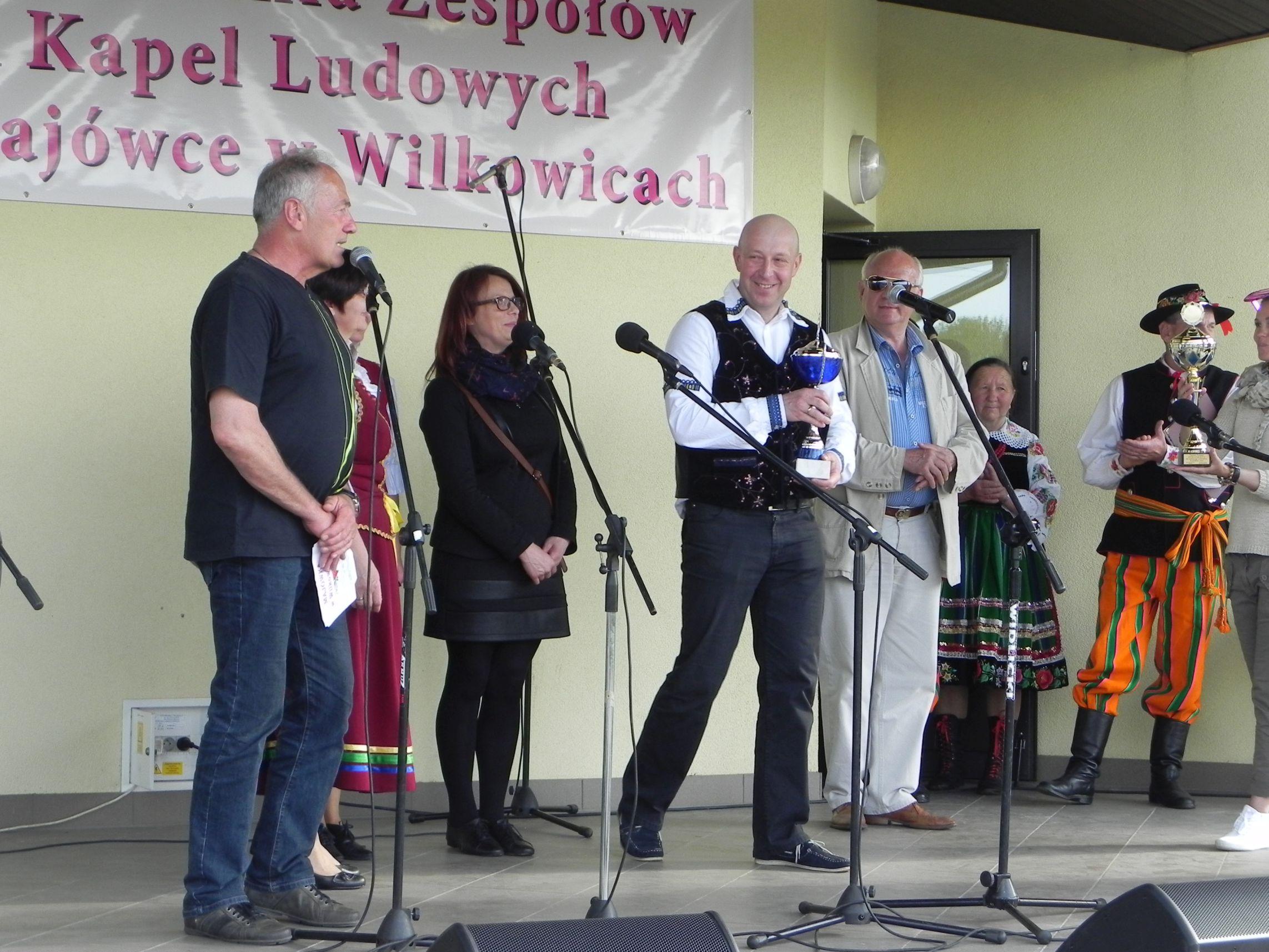 Wilkowice - majówka (148)
