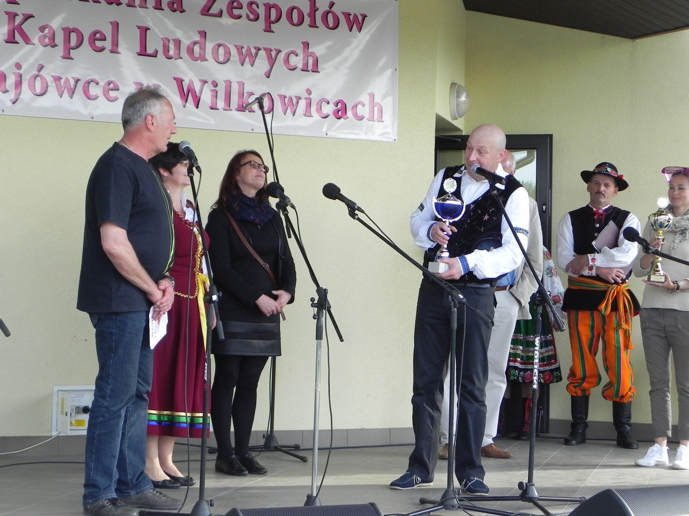 Wilkowice - majówka (149)
