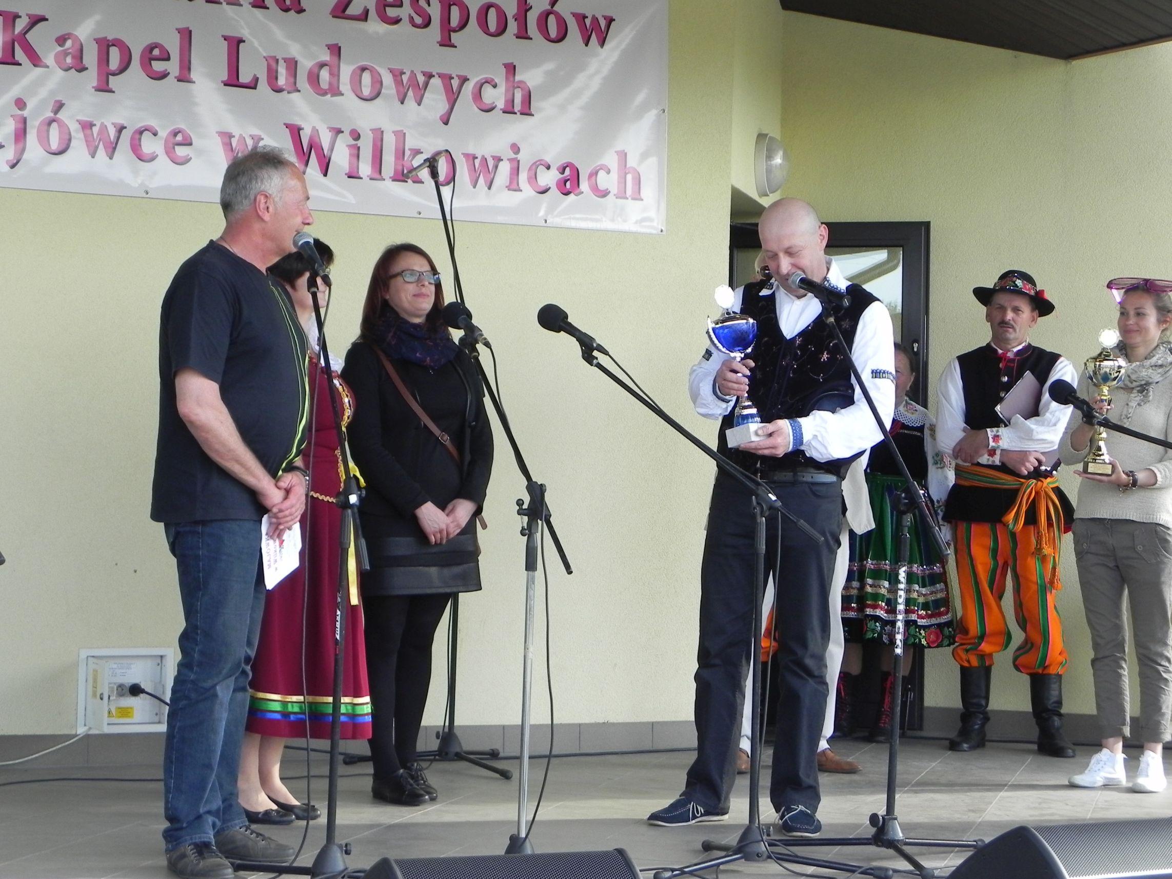 Wilkowice - majówka (150)