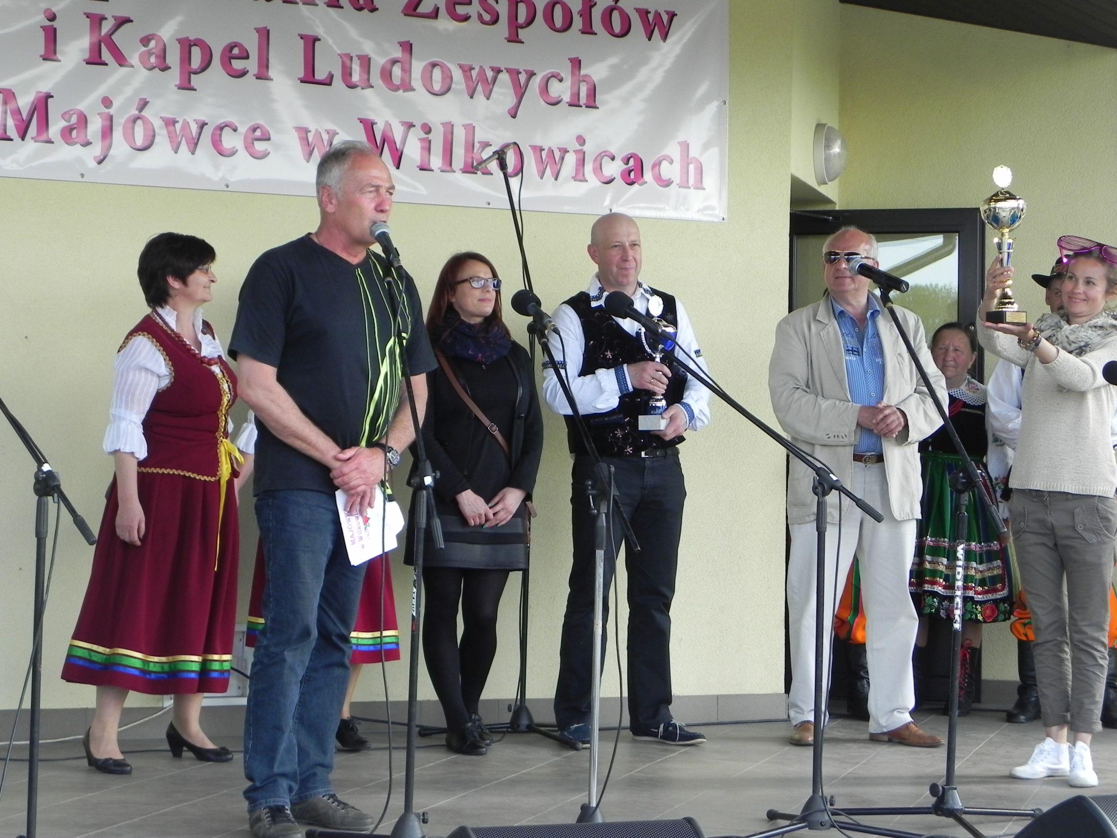 Wilkowice - majówka (155)