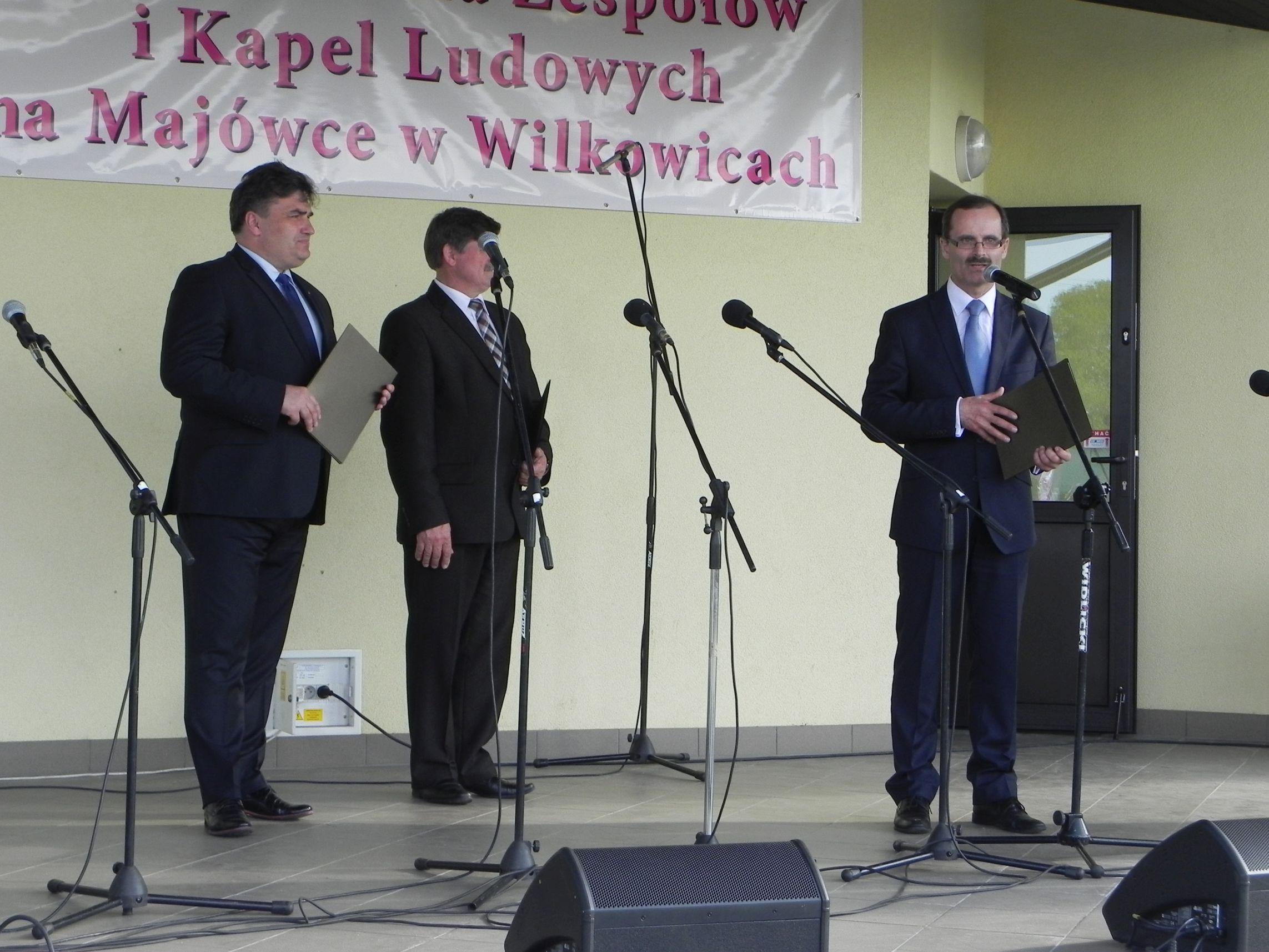 Wilkowice - majówka (165)