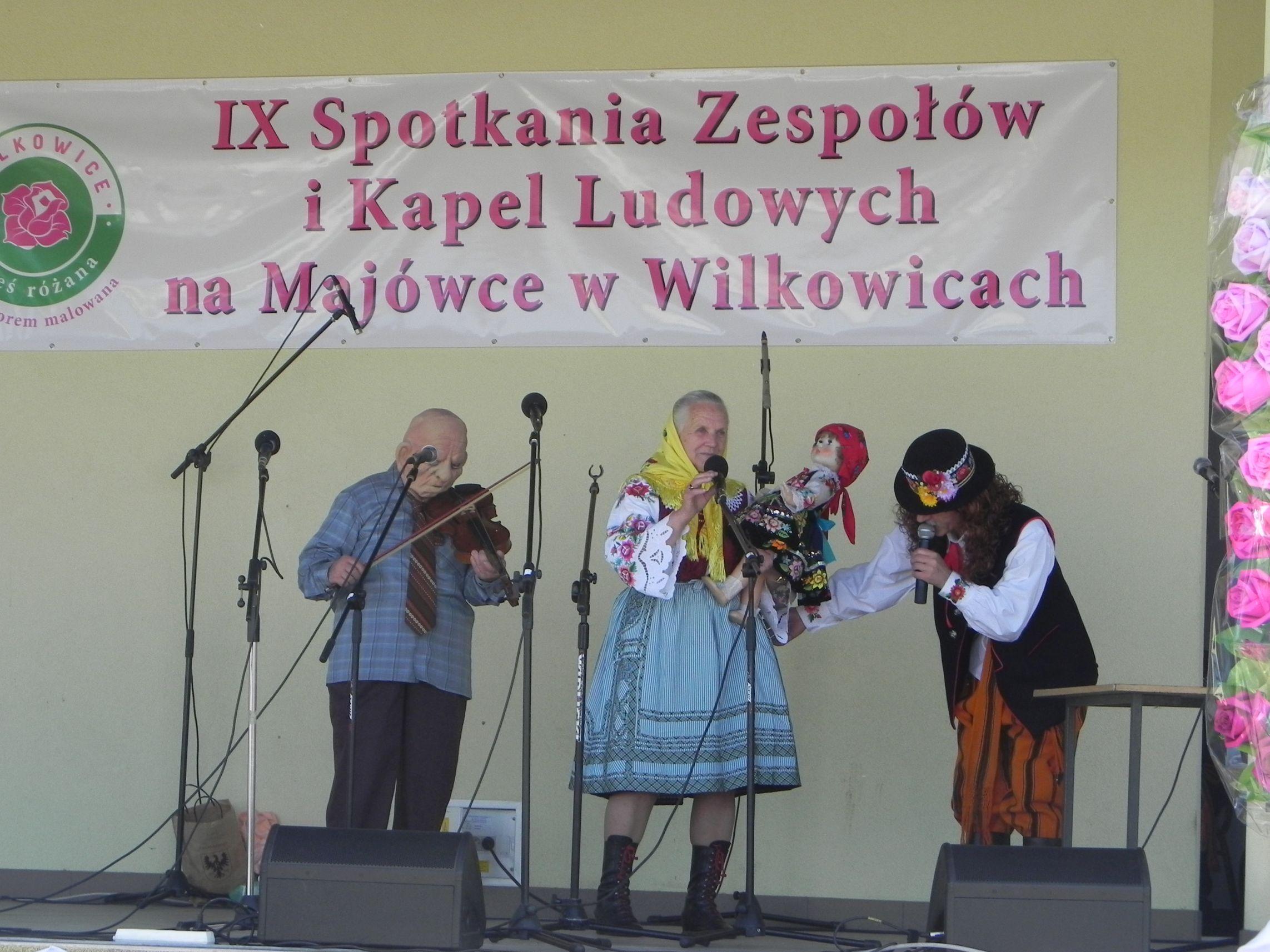 Wilkowice - majówka (65)