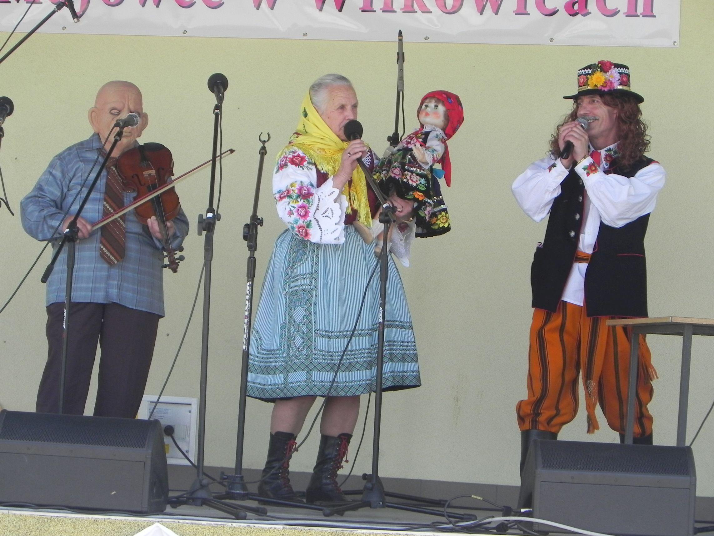 Wilkowice - majówka (69)