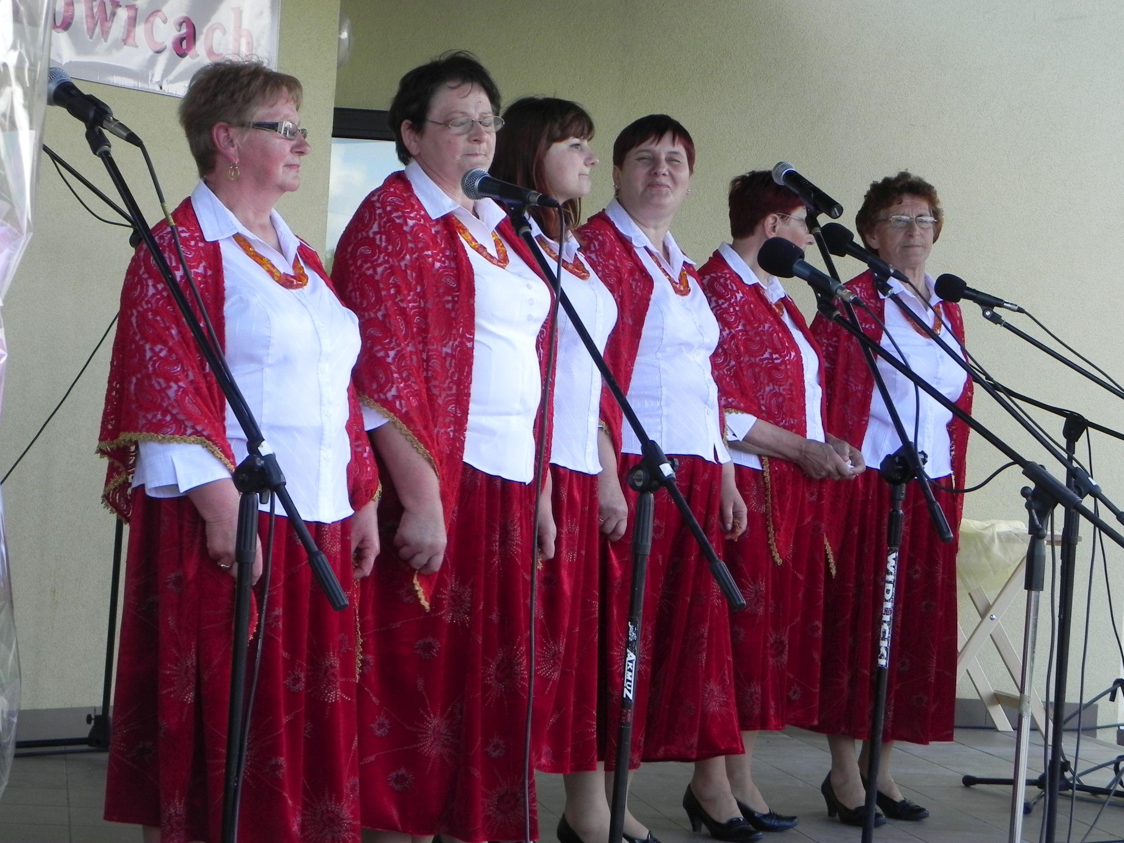 Wilkowice - majówka (83)