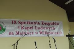Wilkowice - majówka (11)