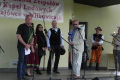 Wilkowice - majówka (144)
