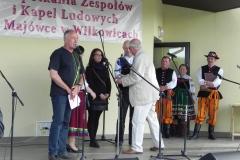 Wilkowice - majówka (146)