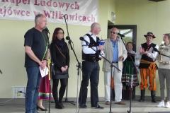 Wilkowice - majówka (151)