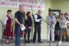 Wilkowice - majówka (152)