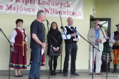 Wilkowice - majówka (153)