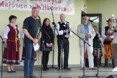 Wilkowice - majówka (154)