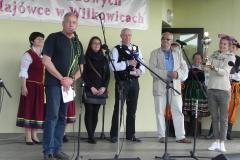 Wilkowice - majówka (156)
